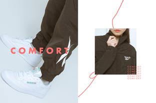 4-ways-to-wear-reebok-white-sneakers-B11