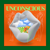 Unconscious Lie