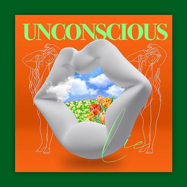 Unconscious_Lie_cover.jpg