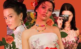 style-file-jewelry-designer-susan-alexan