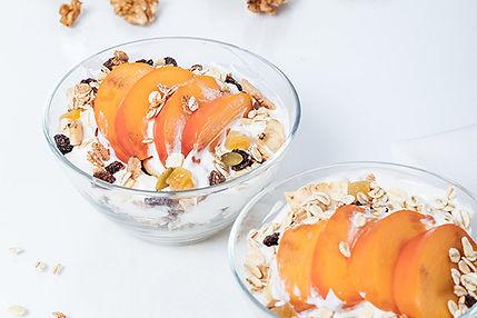 yoghurt-protein-snack.jpg