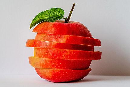 apple-sliced.jpg