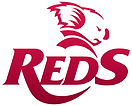 1200px-QLD_reds_logo.svg.png