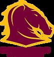 1200px-Brisbane_Broncos_logo.svg.png