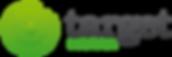 Target Nutrition-logo