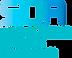 SDA-accredited-logo.png