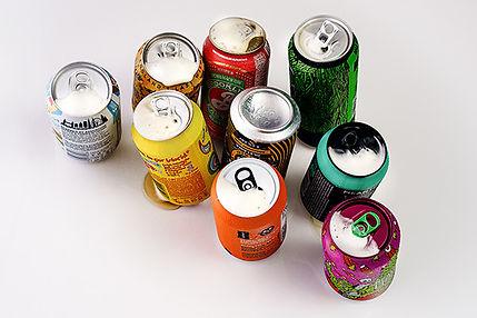 soft-drinks-soda-cans.jpg