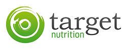TN_logo_white_bg_web.jpg