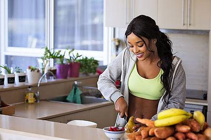 woman-preparing-food.jpg