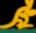 1200px-Logo_Wallabies.svg.png