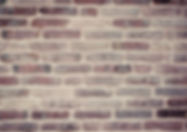bricks-wall-stones-structure-37865.jpeg