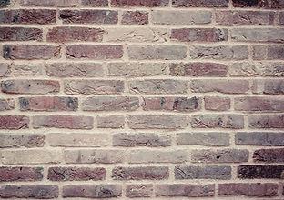 bricks-wall-stones-structure-37865.jpeg