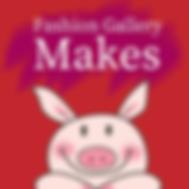 makes_logo_pig.png
