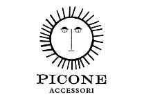 PICONE(ピッコーネ)