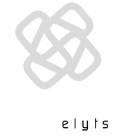 elyts(エリッツ)