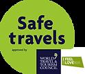 WTTC SafeTravels Stamp Slovenia.png