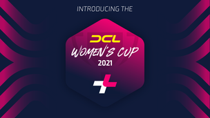 The Drone Champions League 2021: The Women's Cup and 2021 Draft