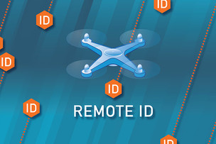 Update: Let the FAA Know What You Think About Remote ID
