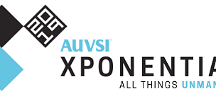 3 Reasons You Should Be Attending AUVSI XPONENTIAL in Chicago This Year