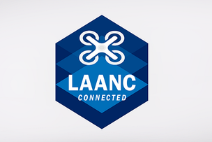 LAANC 2019: Major Updates and Expansions