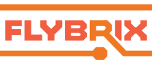 Flybrix Uses Lego Drone Kits to Teach Kids STEM