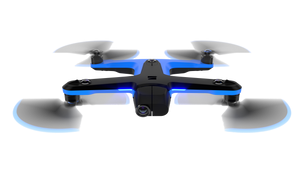 Women Who Drone's Elena Reviews the Skydio 2 Drone