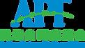 愛培自閉症基金APF_logo_color.png