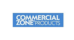 commercial zone products