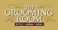 THE GROOMING ROOM LOGO.PNG