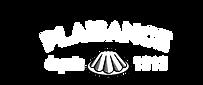 logo_plaisance-blanc-2021.png