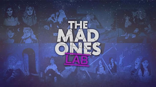 The Mad Ones Lab Pic.jpg