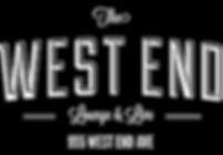 West End Picture .png