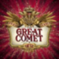 Great Comet .jpg