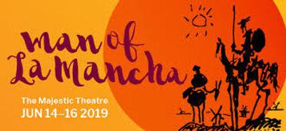 Man of La Mancha Pic.jpg