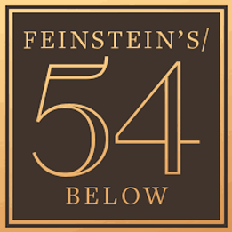 54 Below .png