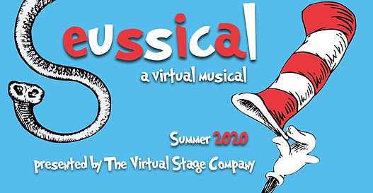 Seusical Virtual pic.jpg