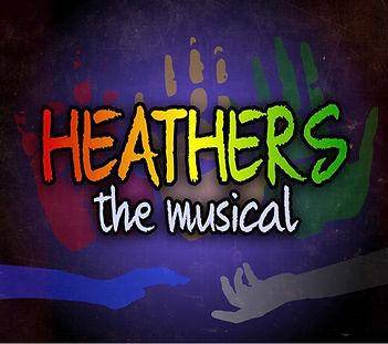 Heathers Pic .JPG