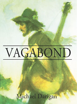 Vagabond Front Cover only.jpg