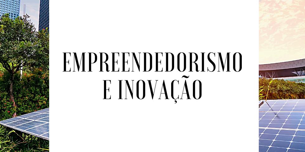 Empreendedorismo e Inovação - Turma 2