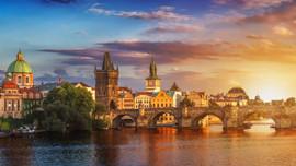 Praga (Rep. Tcheca)