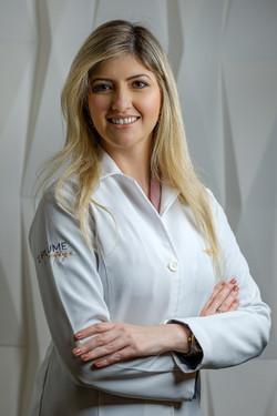 Dra. Beatriz Lopes Ferraz Elias