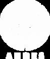 logo_andes_branca2.png