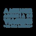 a_melhor_agencia_60x40_II_azul_com_marge
