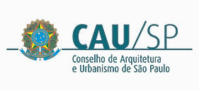 CAU-SP-logo--03.jpg