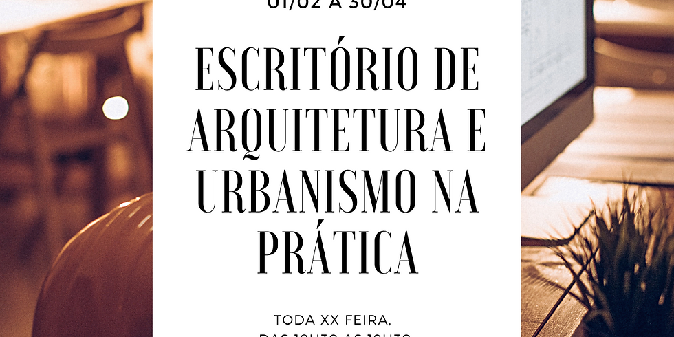 Escritório de Arquitetura e Urbanismo na prática (1)