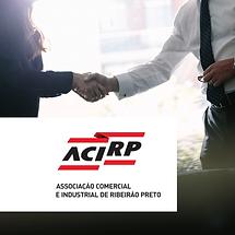 ACIRP.png