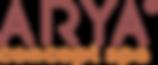 logomarca_spa_final_CURVAS.png