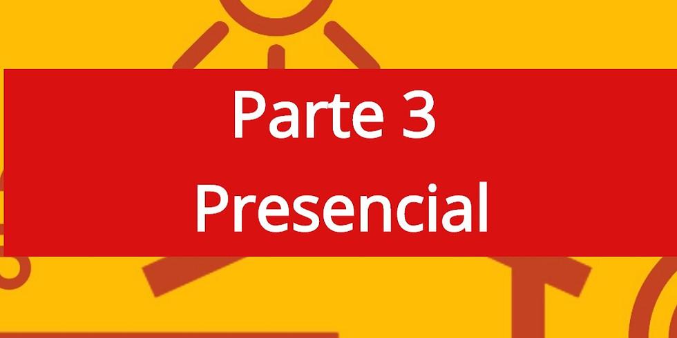 87.3 [VOTUPORANGA] Norma de Desempenho - PARTE 3