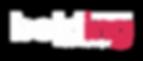 logo_bolding_ROSA_BRANCO_2019_i.png