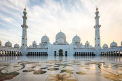 Emirados Arábes